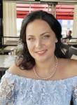Oksana, 39, Surgut