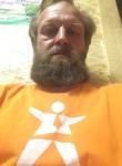Aleksey, 47  , Volodarskiy