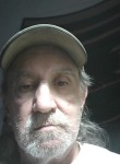 Bolton, 61, Detroit