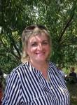 Marina, 50, Lipetsk