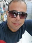 Brahim, 37  , Algiers