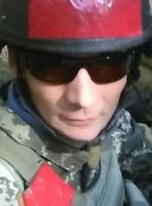 Igor, 41, Poland, Rzeszow