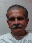Hector Hugo, 59  , Buenos Aires