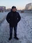 Artem, 36  , Leninsk-Kuznetsky