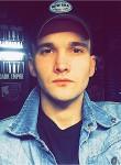 Igor, 26, Saint Petersburg