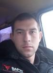 Yuriy, 31, Kopeysk