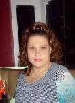 Nadezhda, 43, Tomsk