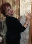 Valentina, 55  , Shakhty