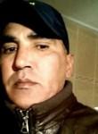 Elhaidi, 45  , Lorca