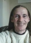 Noel, 44  , Tongeren