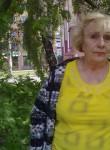 Людмила, 70  , Barnaul