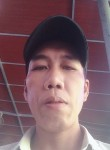 Nhi HuuHuy, 38  , Cao Lanh