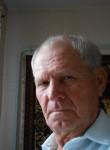Александр, 81  , Apsheronsk