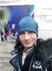 Dmitriy, 35, Russia, Novokuznetsk