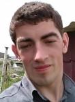 Abdul, 19  , Kumukh