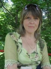 ksyusha, 45, Russia, Penza