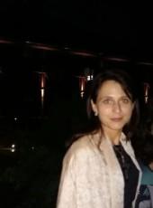 Marina, 43, Ukraine, Dnipr