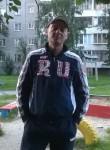 вячеслав , 41 год, Екатеринбург