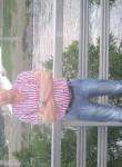 Aleksey, 43  , Sayanogorsk