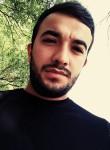 Donik, 25  , Tashkent