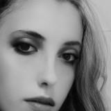 Олеся, 29  , Nizhyn