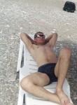 Roman, 36  , Apsheronsk