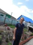 vasya, 34  , Ostrogozhsk