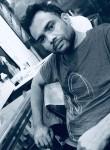 Faruk, 23  , Dhaka