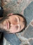 Sergey, 23  , Gyumri