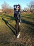 Nika, 30  , Debaltseve