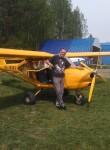 Dmitriy, 39, Zaporizhzhya