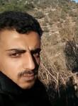 محمد, 21  , Tayyibat al Imam