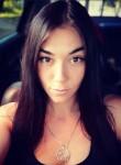 Karina, 23  , Kiev