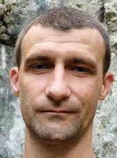 Serg, 35, Hungary, Veszprem