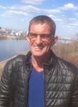 Sergey, 53  , Nizhniy Novgorod