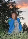 Rimma, 25, Barnaul