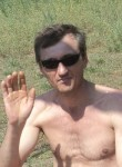 Александр, 50, Piatykhatky
