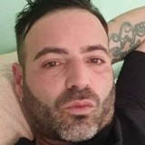 Simo, 43  , Cava De Tirreni
