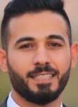 Mohammad, 30  , Al Yamun