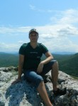 Aleksandr, 35  , Yevpatoriya