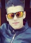 Simone, 22 года, Chioggia