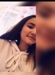 Polina, 18  , Tynda