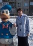Valentina, 60  , Krasnoyarsk