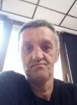 Johnny, 48  , Virton