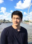 boyyu, 30, Bangkok