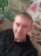 Igor, 31, Kazakhstan, Astana
