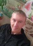 Igor, 31, Astana