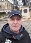 Magomed, 48  , Pyatigorsk