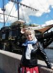 Marina , 42, Moscow