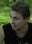 Vyacheslav, 35, Zaporizhzhya